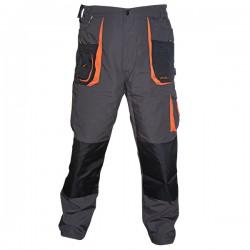Spodnie robocze Hammer GH 109