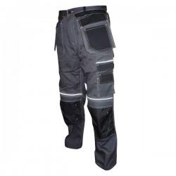 Spodnie robocze GXD PRO
